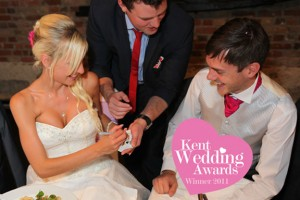 Spotlight On Wedding Entertainment Kent